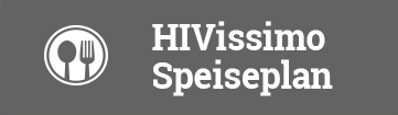 HIVissimo Speiseplan