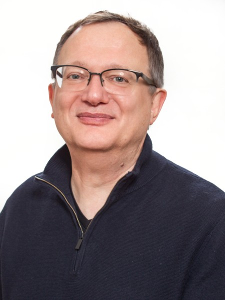 Bernd_Holzmüller_AHK_2016