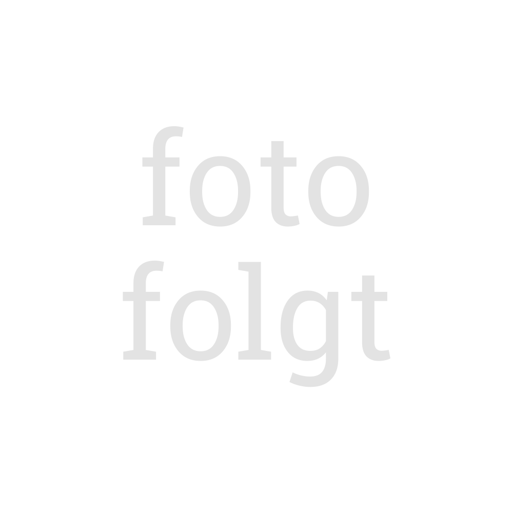 elfie_scho-antwerpes