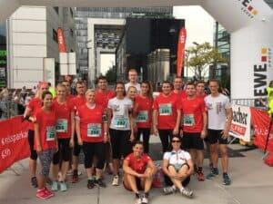 ergebnisse koeln halbmarathon