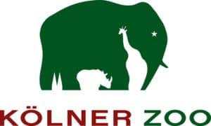 KoelnerZoo_Logo_RGB