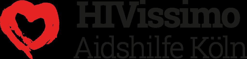 HIVissimo
