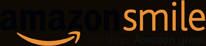 Hier klicken und direkt auf smile.amazon.de shoppen…