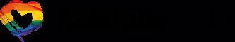 Aidshilfe Köln e.V. Logo