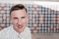 Portrait Fotograf Michael Gottschalk