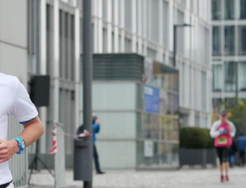 Run of Colours – Rund 24.000 Euro Erlöse für die Aidshilfe